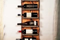 1-stojak_na_wino_LOFT_WINEVISION