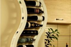 stojak-na-wino-DNA-profil
