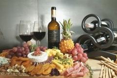 stojak-na-wino-SNAKE1-WINEVISION.pl_