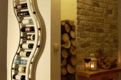stojak-na-wino-dna-gallery2