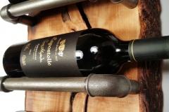 stojak_na_wino_LOFT_WINEVISION-rigft-min
