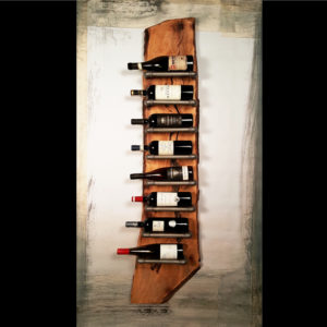 stojak-na-wino-loft-profil1